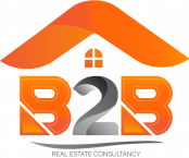 Be2Be Real estate